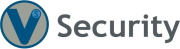 Vollmer Security GmbH