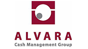 ALVARA AG Cash Management Group