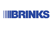 Brink´s Global Services Deutschland GmbH