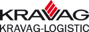 KRAVAG-LOGISTIC Versicherungs-AG