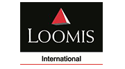 Loomis International (DE) GmbH
