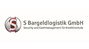 S Bargeldlogistik GmbH