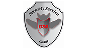 Security Service USS GmbH